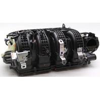 OEM Toyota Highlander Intake Manifold 17120-0V040