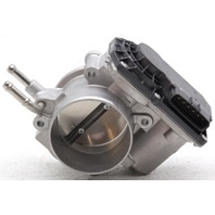 OEM Toyota Rav4 Throttle Body Assembly 22030-0V010
