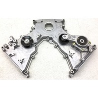 New Old Stock OEM Ford Mustang Timing Cover 2R3Z-6019-BF
