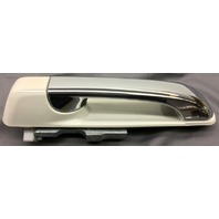 OEM Jeep Commander Exterior Door Handle 1HP711W1AA