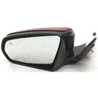 New Old Stock OEM Chrysler Sebring Left Side View Mirror 1AL071RHAD