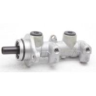 New Old Stock OEM Kia Sephia Brake Master Cylinder OK20143440