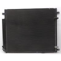 OEM Cadillac STS A/C Condenser 88957420