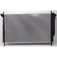 New Old Stock OEM Ford Contour Radiator YS2Z8005DA
