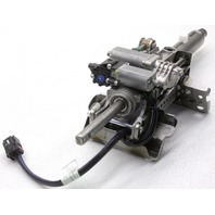 OEM Audi A6 Steering Column 4G0.419.502A