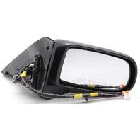 OEM Mazda Protégé Right Side View Mirror BN6B69120