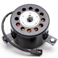OEM Kia Sephia Radiator Condenser Fan Motor 0K24A-15150