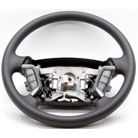 OEM Kia Optima Steering Wheel 56100-2G537VA
