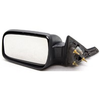 OEM Ford Five Hundred Left Side View Mirror Missing Cover 6G1Z17683A