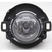 OEM Nissan Xterra Front Fog Lamp Tab Chip 26150EA025