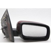 OEM Ford Freestyle Right Side View Mirror Scratches 6F9Z17682B