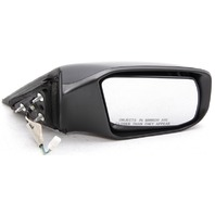 OEM Nissan Altima Right Side View Mirror Scratches 963013TH0A