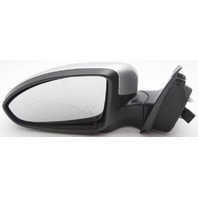 OEM Chevrolet Left Side View Mirror Scratches 19258659