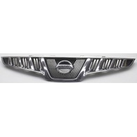 OEM Nissan Murano Grille 623101AA0A