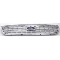 OEM Ford Explorer Grille 3L2Z8200BA