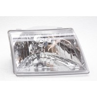 OEM Mazda B-series Right Passenger Side Headlamp 1FAA51030