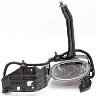 OEM Honda Accord Left Driver Side Front Lamp 33951TE0305