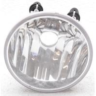 OEM GM Sierra, Tahoe, G6, G8, Camaro Halogen Front Lamp 15839896