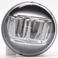 OEM Lexus IS 250 Right Passenger Side Front Lamp 81210-48051