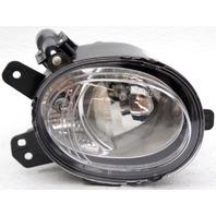 OEM BMW i3 Right Passenger Side Headlamp 63117295688