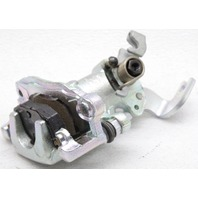 OEM Kia Spectra Left Driver Side Caliper 58210-2F100