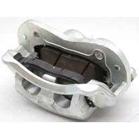 OEM Kia Sorento Right Passenger Side Caliper 58130-3E200