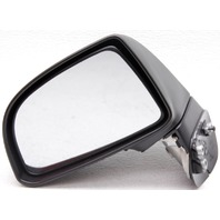 OEM Kia Rondo Left Driver Side Side View Mirror 87610-1D100