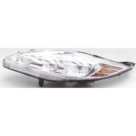 OEM Ford Fiesta Left Driver Side Headlamp Inner Mount Missing BE8Z13008B