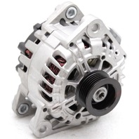 OEM Hyundai Sonata Alternator 37300-3C250