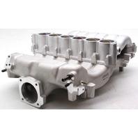 OEM Kia Sorento Intake Manifold 29220-39800