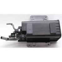 OEM Hyundai Tucson Fuel Vapor Canister 31420-2E300
