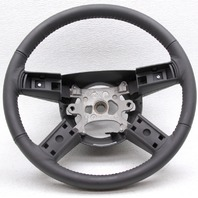 OEM Chrysler 300 Steering Wheel 1AG521FTAA