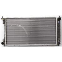 OEM Ford F150 Radiator YL3Z-8005-GA