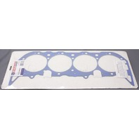 New Old Stock OEM GM Mark 4 Big Black Cylinder Head Gasket 12363413