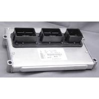 OEM Mazda CX-9 Engine/Motor Control Module CY0818881R0E