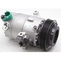 OEM Kia Soul A/C Compressor 977012K700 Plug Chipped