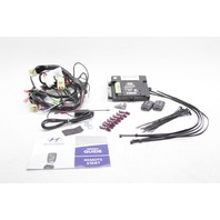 OEM Hyundai Sonata Remote Start Kit 3S056-ADU01