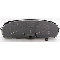 OEM Kia Optmia Speedometer Head Cluster 94001-3C550