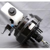 OEM Kia Sportage Brake Master Cylinder 0K01E-43950A
