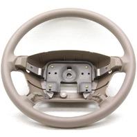 OEM Kia Rio Rio5 Steering Wheel 0K30C-32980AB