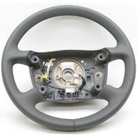 OEM Audi A6 Steering Wheel 8Z0419091F