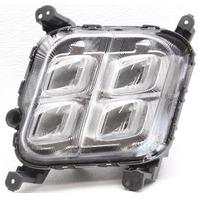 OEM Kia Sorento Left Driver Side Front Lamp 92201-C6200