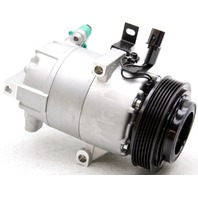 OEM Hyundai Elantra A/C Compressor 97701-3X101