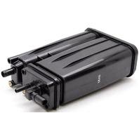 OEM Kia Forte Fuel Vapor Canister 31420-2V500