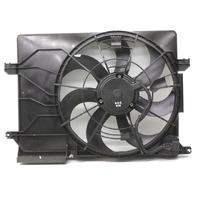 OEM Kia Sportage Tucson Radiator/Condenser Fan 25380-2S500