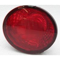 OEM Chevorlet Corvette Right Passenger Side Halogen Tail Lamp 25958214