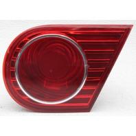 OEM Kia Amanti Right Passenger Side Halogen Tail Lamp 92402-3F060