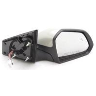 OEM Hyundai Sonata Right Passenger Side Side View Mirror 87620-E6030