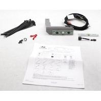 OEM Hyundai Elantra Interior Lighting Kit F3068-ADU00