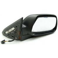 OEM Jeep Grand Cherokee Right Passenger Side Side View Mirror Scratches